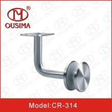 Stainless Steel Handrail Bracket for Handrail and Railing