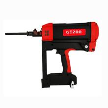 GI200 Gaswerkzeug zur Befestigung der Dämmplatte
