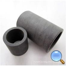 Rolamentos de isolamento auto-lubrificantes de sólido-médio