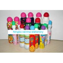 Marcador de bingo con diferentes tamaños y estilos