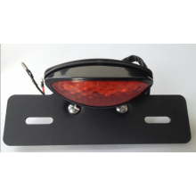 Motorcycle LED Lighting Parts