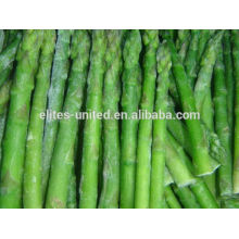 chinese frozen green asparagus