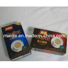Alta calidad Audun que adelgaza el café (MJ-10 sobres)