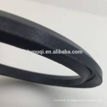 Ткань в сочетании сальник V Тип ткани зверобойное масло кольца V-образный