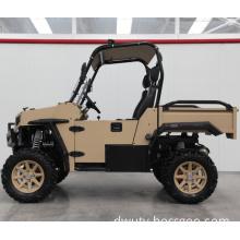 500CC Four-Wheel Drive UTV/ATV