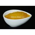 Proteína del grado 65 de la alimentación de las aves de corral de la comida del gluten del maíz, comida caliente del gluten del maíz de la venta con buena calidad