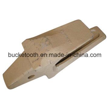 Reemplazo del adaptador de cucharón Komatsu (21N-70-14140)