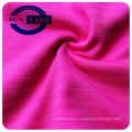 new style design 100 polyester dry fit yarn knit horizon jersey fabric for sportswear