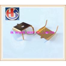 Hot Sale Custom Made Metal Shrapnel (HS-008)