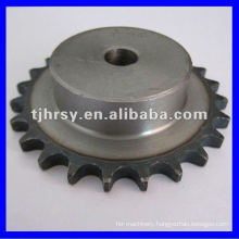Standard industrial sprocket