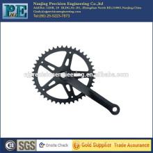 Top grade mountain bicycle chian wheel