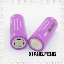 3.7V Xiangfeng 26650 3500mAh Icr Rechargeable Lithium Battery Best Vape Batteries