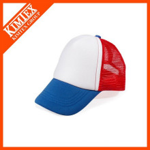 Fashion Wholesale Mesh Trucker Baseball Cap