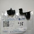 Support de capot de moteur 50011943 pour MG 350