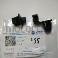 Engine Hood Support 50011943 For MG 350
