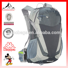 Multi Fuction Outdoor Adventure Backpack for Hiking with Rain Cover