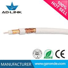 2015 Nuevo cable coaxial RG11 750