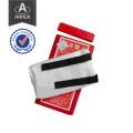 Fiberglass Fire- Resistant Blankets (FB-AH01)