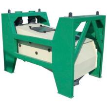 Mejor tamiz giratorio plano para el molino de harina