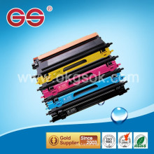 Machinery TN 115/135/155/175/195 toner cartridge for Brother