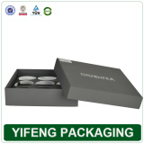High End Cosmetic Glass Bottles Packaging Box (YF-168)