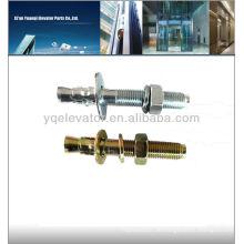 Elevator Anchor Bolts, Anchor-Bolzen Preis