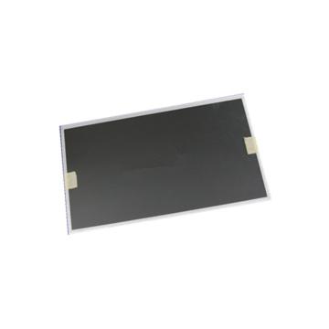 N116BCN-EA1 Innolux 11,6-дюймовый TFT-LCD