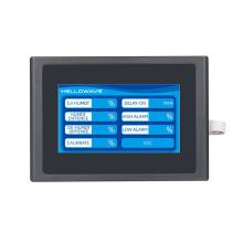 Контроллер температуры и влажности 2 в 1