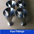 Bpe Inox 316L Stainless Steel Sanitary Fittings