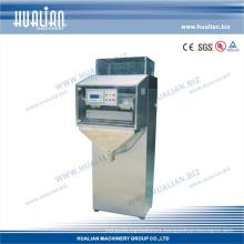 Hualian 2016 Weight Packing Machine (EWM-5000)