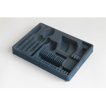 Blister Tableware Packaging Tray
