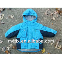 Baby Winter padded jackets for 2015 wholesale