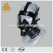 safety equipment gas mask