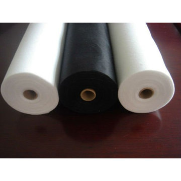 double dot non woven fabric