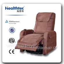 Cadeira Giratória com Controle Remoto (D05-S)
