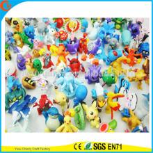 Горячая Продажа красочные Пластиковые капсулы для игрушек