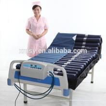 Die beliebteste komfortable Anti Decubitus medizinische Matratze