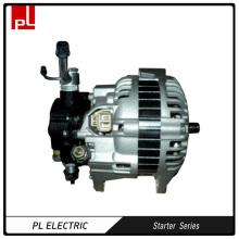 ZJPL 12V 110A 37300-4X000 1000 amp alternator