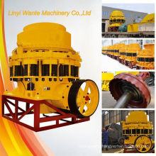 manganese cone crusher concave cone crusher mantle