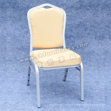 Cream Color Hotel Chair (YC-ZL25-02)
