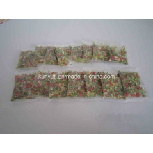 Seasoning for Instant Noodle with High Quality