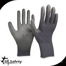 SRSAFETY 15 калибровочных перчаток с защитой от перчаток защитные рабочие перчатки