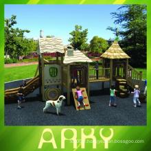 Safe Playground jeu / maternelle équipement de jeu