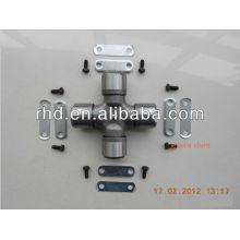 Juntas universais, peças de automóvel, rolamento transversal universal GUIS68 50 * 155mm