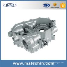 La presión modificada para requisitos particulares de la aleación de aluminio de la alta precisión muere recinto del molde
