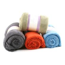 Fleece Blankets (JRL031)