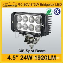 Good selling led light factory wholesale led work lights