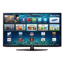New Brand Un32eh5300 32-Inch 1080P 60 Hz Smart LED HDTV
