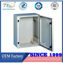 Fabricant Fournisseur OEM métallique boîtier fabricant