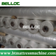 Matelas PVC/PE, Film protecteur plastique matériau d'emballage